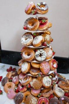 doughtnuts